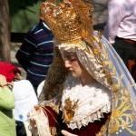 Selección fotográfica de Semana Santa 2008 29