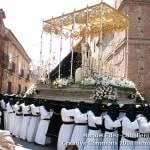 pict0169 150x150 - Selección fotográfica de Semana Santa 2008