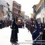 pict0207 150x150 - Selección fotográfica de Semana Santa 2008