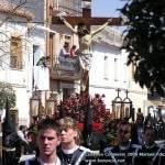 semana santa 2008 150x150 - Selección fotográfica de Semana Santa 2008