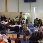 Fotos durante la Feria Herexpo 2008 1