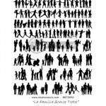 cartel dia de la familia 150x150 - Celebración del día Internacional de la Familia