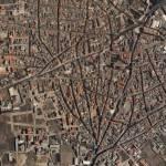 detalle 1 herencia ciudadreal 150x150 - La ortofotografía aérea de Castilla-La Mancha ya es un hecho en nuestra región