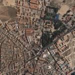 La ortofotografía aérea de Castilla-La Mancha ya es un hecho en nuestra región 3