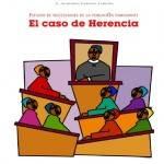 La inmigración en La Mancha: El caso de Herencia 3