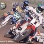 2ª Prueba puntuable para el Campeonato de Resistencia TT de CLM 2008 en Herencia 5