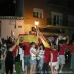 Celebraciones de la Eurocopa en Herencia 4