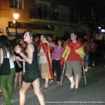 Celebraciones de la Eurocopa en Herencia 8