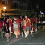 Celebraciones de la Eurocopa en Herencia 9