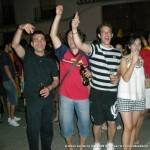Celebraciones de la Eurocopa en Herencia 11