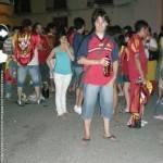Celebraciones de la Eurocopa en Herencia 12