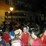 Celebraciones de la Eurocopa en Herencia 17
