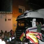 Celebraciones de la Eurocopa en Herencia 19