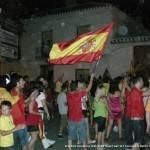 Celebraciones de la Eurocopa en Herencia 23