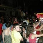 Celebraciones de la Eurocopa en Herencia 29