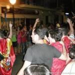 Celebraciones de la Eurocopa en Herencia 30