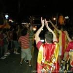 Celebraciones de la Eurocopa en Herencia 31