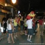 Celebraciones de la Eurocopa en Herencia 32