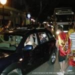 Celebraciones de la Eurocopa en Herencia 34