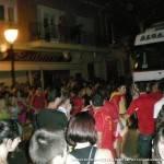 Celebraciones de la Eurocopa en Herencia 36