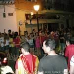 Celebraciones de la Eurocopa en Herencia 39