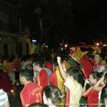 Celebraciones de la Eurocopa en Herencia 40