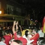 Celebraciones de la Eurocopa en Herencia 43
