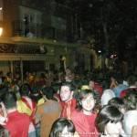 Celebraciones de la Eurocopa en Herencia 44