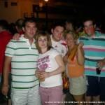 campeones herencia celebra eurocopa 2008 00065 150x150 - Celebraciones de la Eurocopa en Herencia