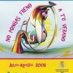 no-pongas-freno-a-tu-verano-2008