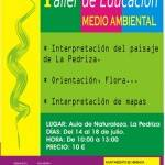 taller-de-educacion-medio-ambiental