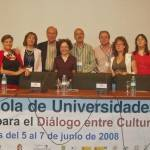 v festival del aprendizaje en caceres 150x150 - La UP de Herencia participa en Cáceres en el V Festival Nacional del Aprendizaje