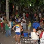 1c2ba-carrera-popular-nocturna-herencia-2008-14