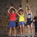 1c2ba-carrera-popular-nocturna-herencia-2008-26