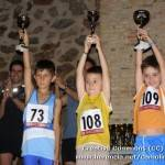 1c2ba-carrera-popular-nocturna-herencia-2008-34