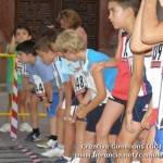 1c2ba-carrera-popular-nocturna-herencia-2008-4