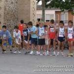 1c2ba-carrera-popular-nocturna-herencia-2008-5