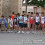 1c2ba carrera popular nocturna herencia 2008 5 150x150 - Éxito de la 1ª carrera popular nocturna de Herencia