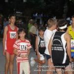 1c2ba carrera popular nocturna herencia 2008 8 150x150 - Éxito de la 1ª carrera popular nocturna de Herencia