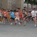 1c2ba carrera popular nocturna herencia 2008 9 150x150 - Éxito de la 1ª carrera popular nocturna de Herencia