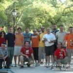 campeonato minigolf bdc 2008 y mas 00119 150x150 - Crónica del III Campeonato de Minigolf BdC