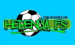 Herencia FS