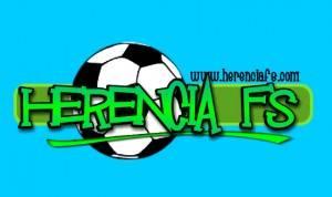 herenciafs1 300x178 - Nueva web del equipo federado de fútbol-sala