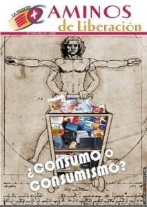 La Merced-Caminos de Liberación, revista dirigida desde Herencia, cumple 90 años 6