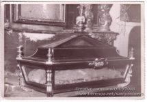 santo entierro 14 215x149 - Imágenes del Santo Entierro