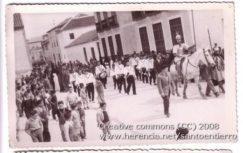 santo entierro 16 243x153 - Imágenes del Santo Entierro