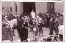 santo entierro 24 217x146 - Imágenes del Santo Entierro