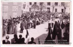 santo entierro 3 251x163 - Imágenes del Santo Entierro