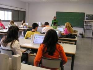 Más de 20 institutos implatarán el año que viene el sistema de Gestión de Calidad 3