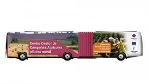 autobus-campana-vendimia